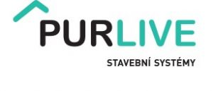 purlive